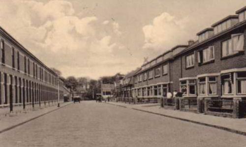 naaldwijk jaren dertig