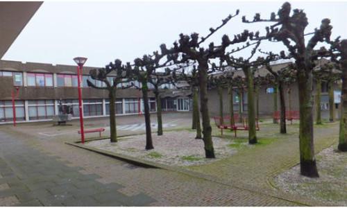Gemeentehuis De Lier