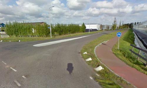 Kasteelweg