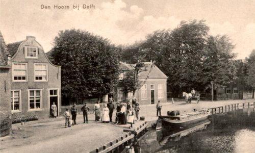 Hoornsewal1906