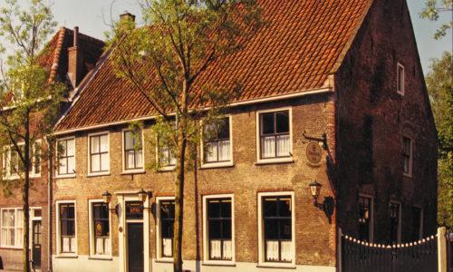 Maasland, De Pynas (A-05529-1-72)