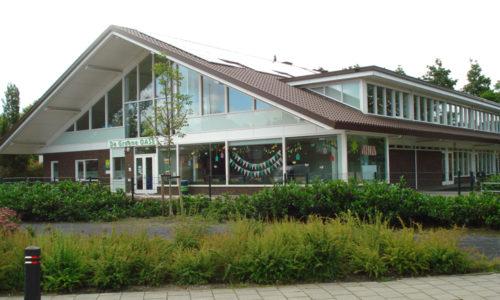 Maasland, Groene Oase (DSC04822-1-72)