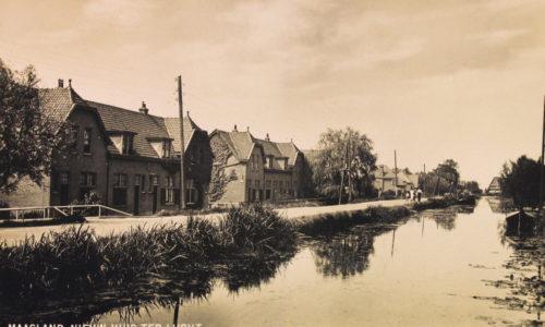 Maasland, Nw. Huis ter Lucht (A-01360-1-72)