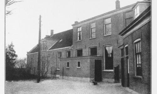 Maasland, Oude Chr. school (A-01977-1-72)