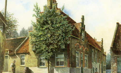 Maasland, Sarijnenhoeve (A-10784-1-72)
