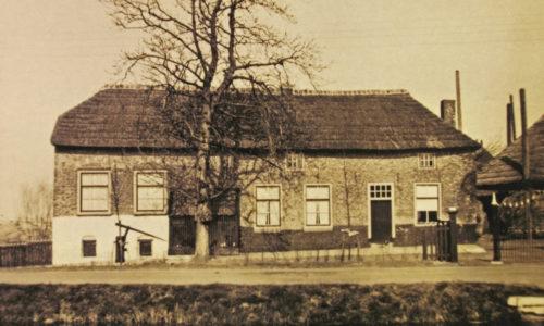 Maasland, Torenzicht (A-05749-1-72)