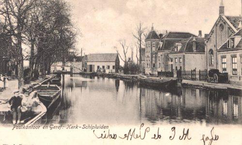 SingelSchipluiden1906
