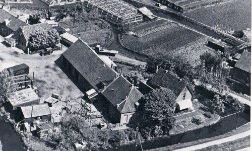 De uithof 1945 1024