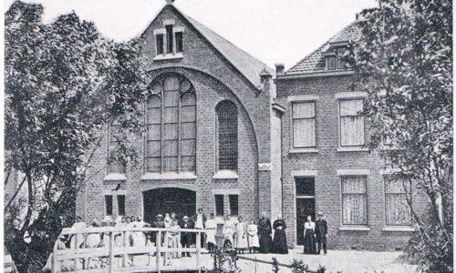 Geref kerk 1905  1024