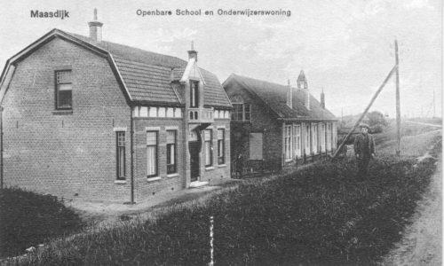 Openbareschool-1k 1024