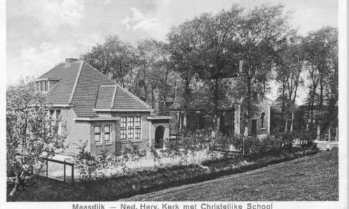 Oranjeschool-kerk-1k 1024