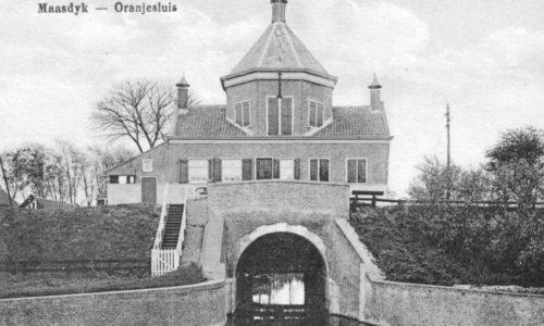 OranjesluisB-1k 1024