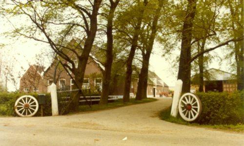 Vierde hoeve VVliet-boerderij1 1024