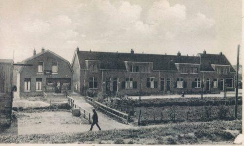 Willem III str en Barm 1930 pf 1024