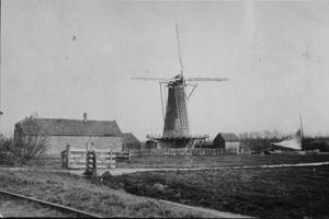 molen-honselersdijk-09-12