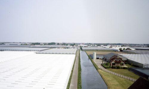 1-nieuwlandse-polder