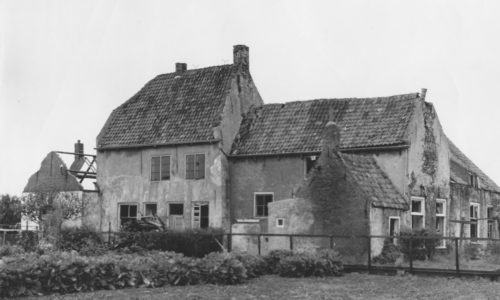 3-oude-pastorie