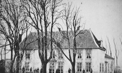 Ouwendijck