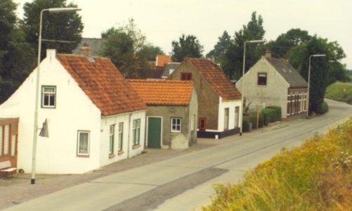 Dijkhuizen1-kl-300 pf 2024