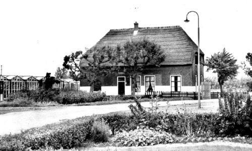 Dijkshoornseweg215_1960