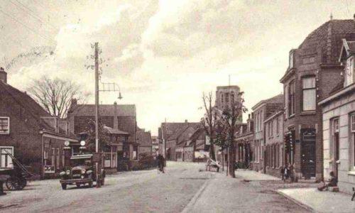 dorpsstraat-19