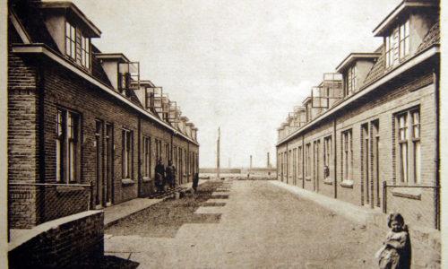 gjavanmarrewijkstraat1928