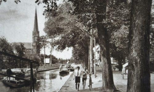 haagvaart-1935