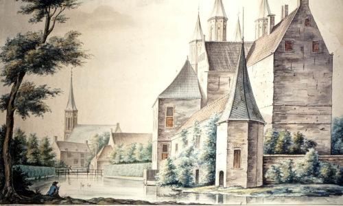 keenenburgzuidwesttoren1728
