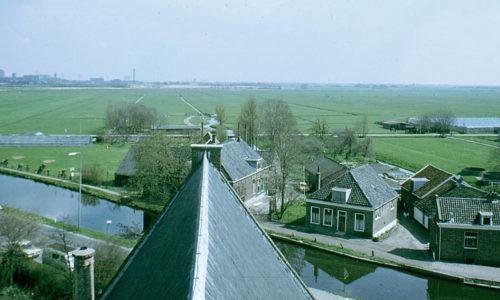 kerkpolder1978