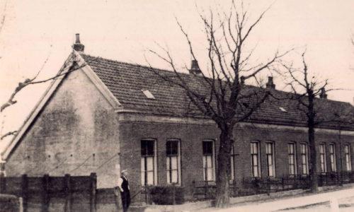 Knakenbuurt1898
