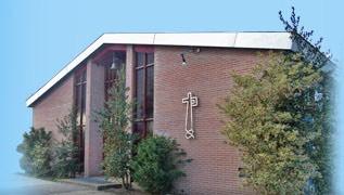 RK kerk_maasdijk_med_hr