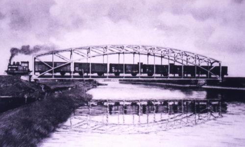trambrugschipluiden1930