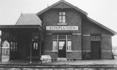 tramstationschipluiden1930