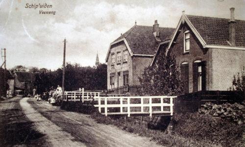 Veenweg1917