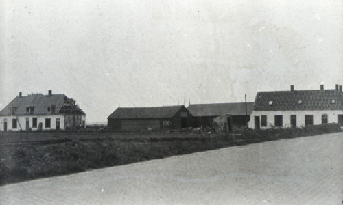 Wittehuizen1944