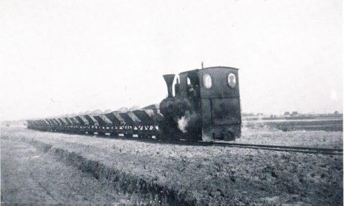 zandtrein-polder-1-pf-1024