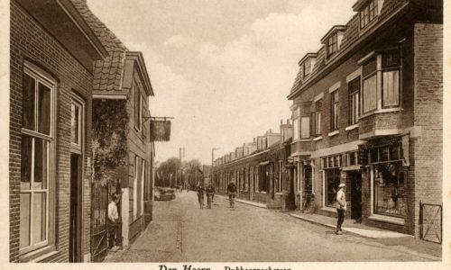 begindijkshoornseweg1900