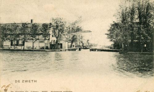 dezweth1907