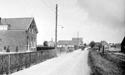 dijkshoornseweg1930