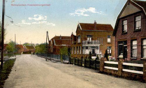 keenenburgweg_1925