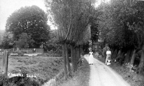 kerklaantwoudt1915