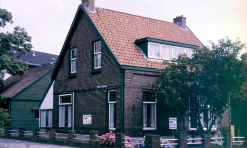 leeuwenberg1987