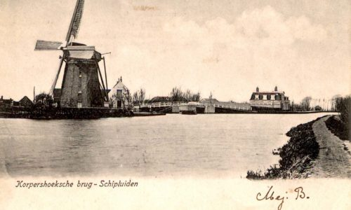 molenkorpershoek1905