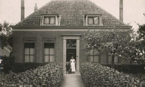 pastorietwoudt1914