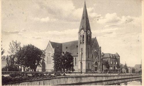rkkerkdenhoorn1930