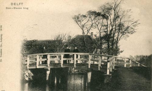 stakenbrug1900