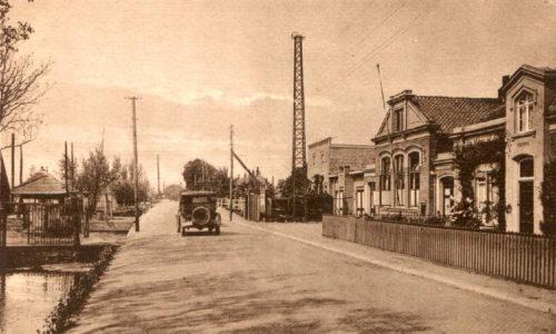 woudseweg1925