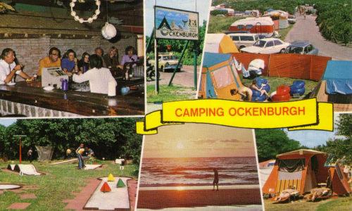 02278-camping-ockenburgh-1965