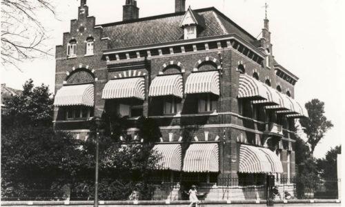 1930-hoofdkantoor-van-de-w-s-m-op-de-stationsweg