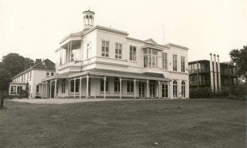 1975-villa-ockenburg